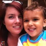 Babysitter, Nanny in Orillia