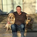 Professional Pet Services, Walking, Sitting, Training, Specializes in dogs with extreme behavior issues.1st Visit FREE