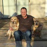 Dog Walker, Pet Sitter in Farmington Hills