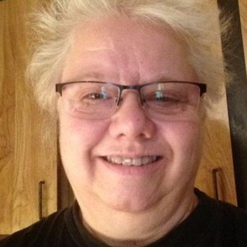 Pet Care Provider Grace M's Profile Picture