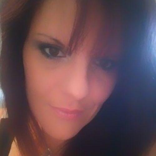 Housekeeper Provider Tashha J's Profile Picture
