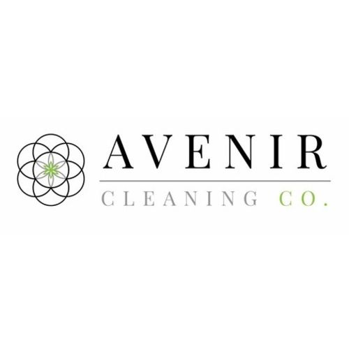 Housekeeper Provider Avenir Cleaning Co's Profile Picture