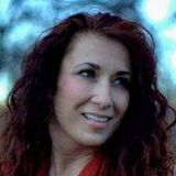 Hi my name is Bonnie. I am a Redding Home Cleaner Interested In Job Opportunities in the Redding areas of California.