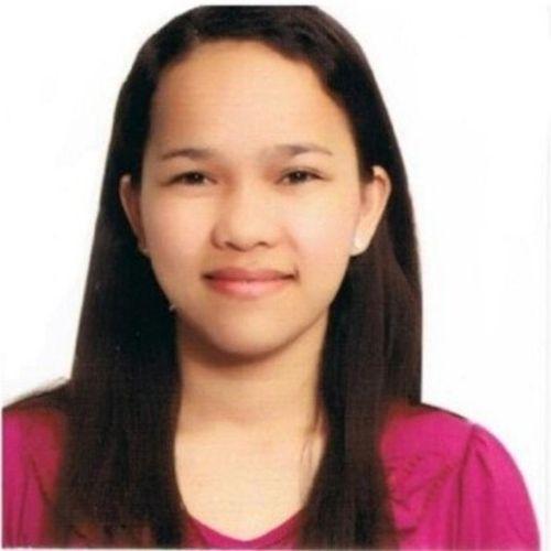 Canadian Nanny Provider Meliza C's Profile Picture