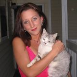 Caring House and Pet Sitter for Hire