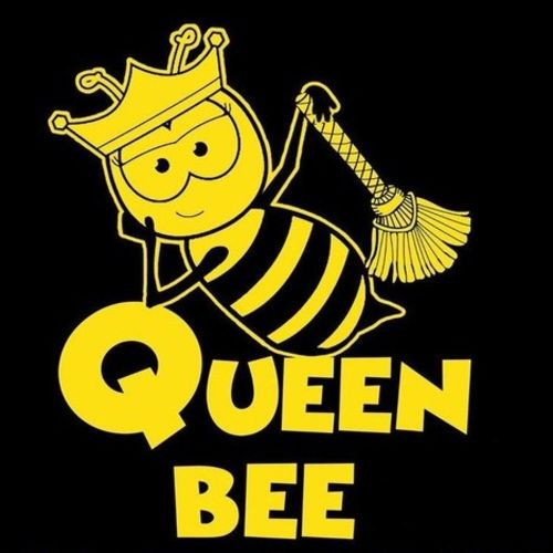 Housekeeper Provider Queen Bee Cleaning Services's Profile Picture