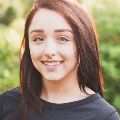 Child Care Provider Jaden B's Profile Picture