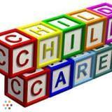 Babysitter, Daycare Provider in Oromocto