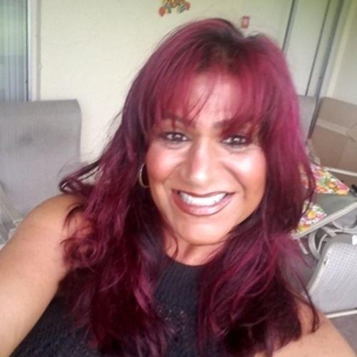 House Sitter Provider Dawn Shaldone's Profile Picture