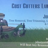 Cost Cutters Lawn Care