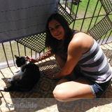 Dog Walker, Pet Sitter in New Tecumseth