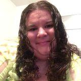 Honest Housemaid in Oconee County,SC