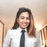 Student Pilot/Nanny/Errand Runner/Babysitter