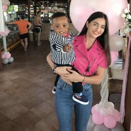Child Care Provider Gaia Mazzarella Gallery Image 3