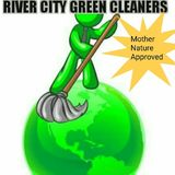 House Cleaning Company, House Sitter in Muscatine