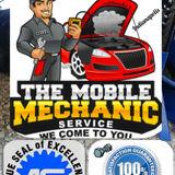 Mobile Mechanic Indianpolis