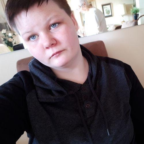 Child Care Provider Mason S's Profile Picture
