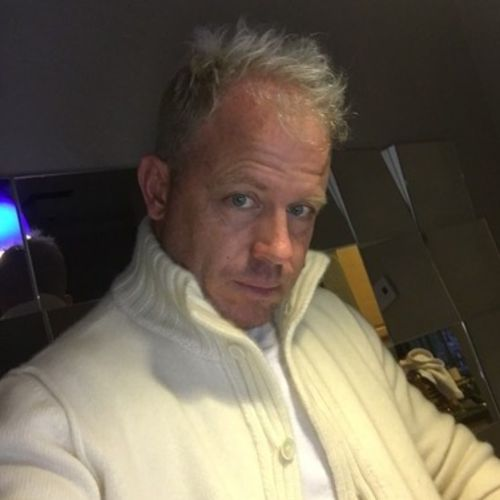 House Sitter Provider Peterpaul D's Profile Picture