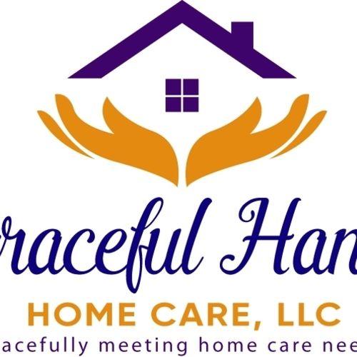 Elder Care Provider GRACEFUL HANDS H's Profile Picture