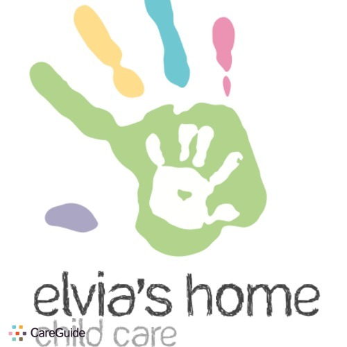 Child Care Provider Elvia Ayala's Profile Picture