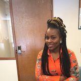 Interviewing For Tacoma Senior Care Provider, Washington Jobs