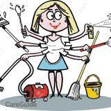 Housekeeper in Charlotte
