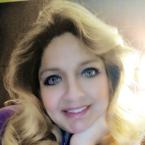 House Sitter Provider Jessie Valverde's Profile Picture