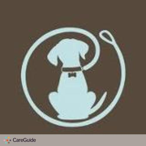 Pet Care Provider Elizabeth Wynn's Profile Picture