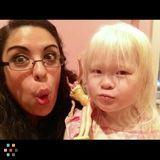 Babysitter, Nanny in Charlotte