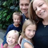 Midwifery Student in Stoney Creek Looking for Energetic Nanny