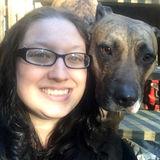Douglasville Animal Lover Looking For Job Opportunities