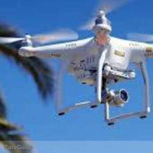 Videographer Provider A G's Profile Picture