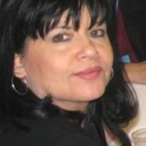 House Sitter Provider Dalia C's Profile Picture