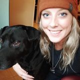 Buffalo loving and energetic pet sitter and walker!