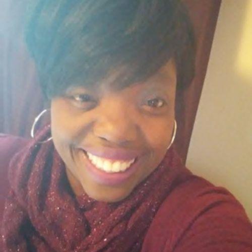 Child Care Provider Vanessa J's Profile Picture