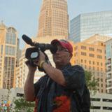 Videographer in Harrisburg