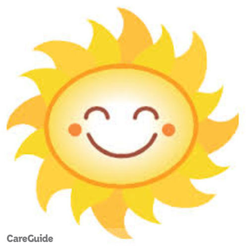 Canadian Nanny Job Shauna R's Profile Picture