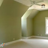 Painter in Rock Hill