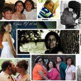 Photographer for Weddings, Portraits, Senior Portraits, Events, Birthdays, Engagement,l