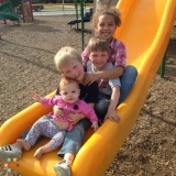 Babysitter Job, Daycare Wanted in Carl Junction