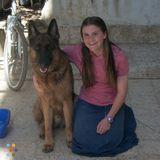 Dog Walker, Pet Sitter in Salem