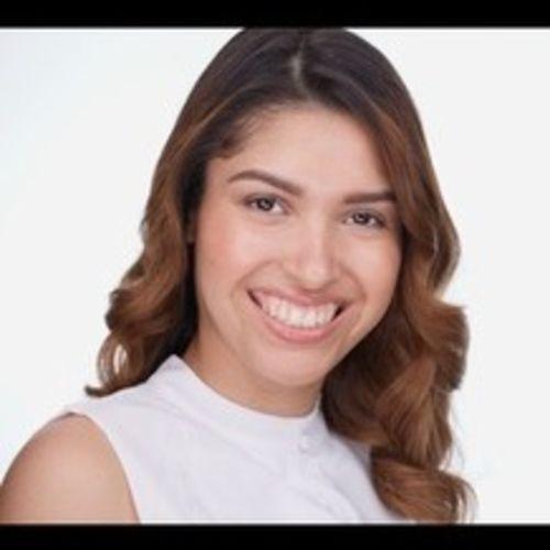 House Sitter Provider Alexi Zadanosky's Profile Picture
