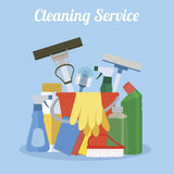 Welcome to David's Painting Company, your neighborhood professional painting and cleaning company