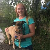 Davenport Animal Caregiver Interested In Job Opportunities in Florida