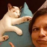 Yippy Yo Yippy Yay its Pet Care Day!