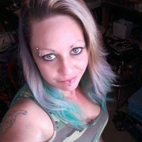 Lynda's Brightside housekeeping