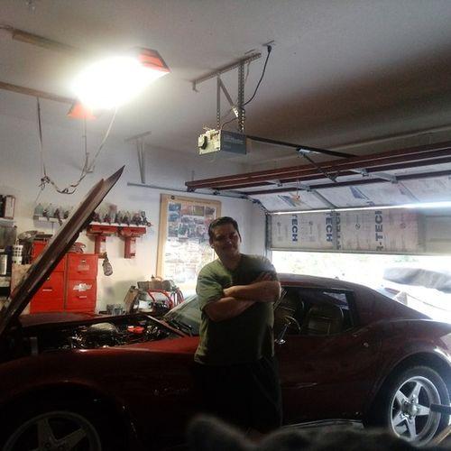 MeetAMechanic com - Mechanics and Mechanic Jobs