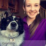 Dog Walker, Pet Sitter in Loveland