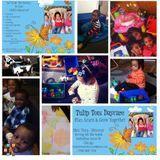 Babysitter, Daycare Provider, Nanny in Hazel Crest