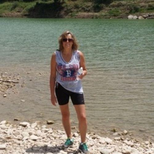 House Sitter Provider Christine Eaton's Profile Picture